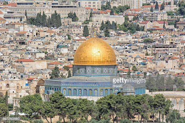 jerusalem - palestinian stock pictures, royalty-free photos & images