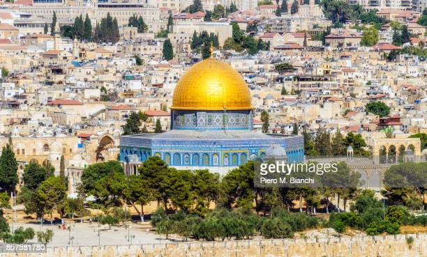 jerusalem - jerusalem old city stock pictures, royalty-free photos & images