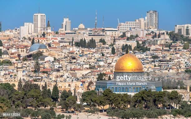 jerusalem - エルサレム ストックフォトと画像