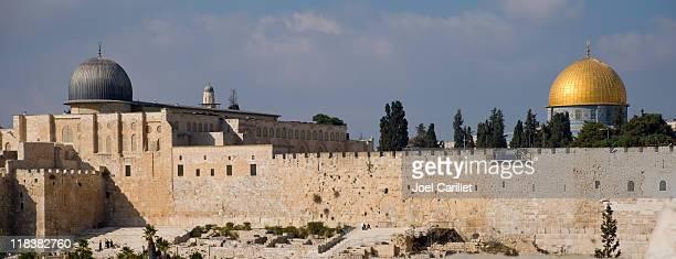 jerusalén antiguo de la ciudad - palestina fotografías e imágenes de stock