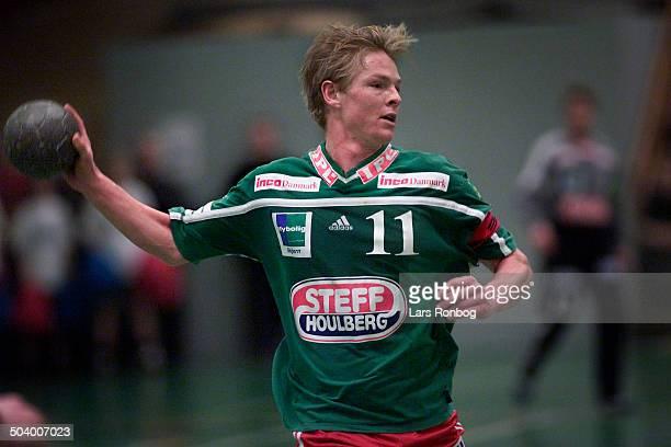 Jesper Jensen kolding jesper jensen pictures and photos | getty images
