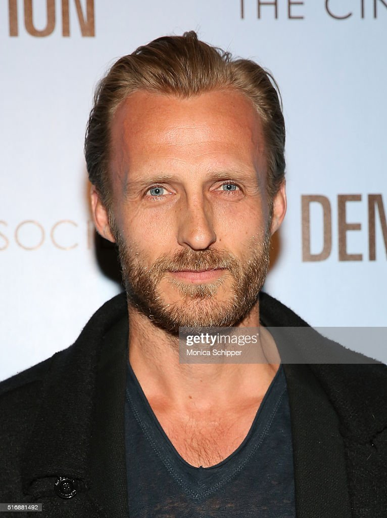 "Fox Searchlight Pictures with The Cinema Society Host A Screening of ""Demolition"" : News Photo"