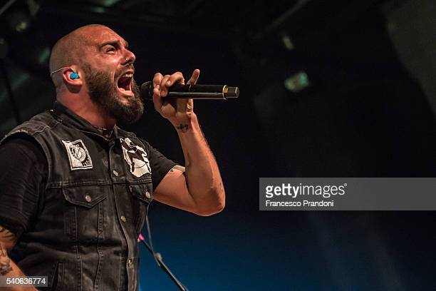 Killswitch Engage Pictures and Photos - Getty Images