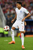 moscow russia jesse lingard england controls