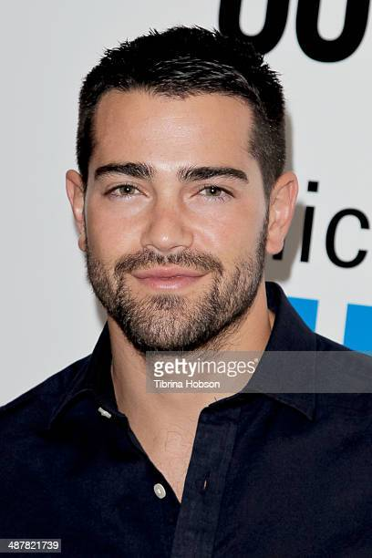 Jesse Metcalfe attends the UNICEF next generation Los Angeles at SkyBar at the Mondrian Los Angeles on May 1 2014 in West Hollywood California