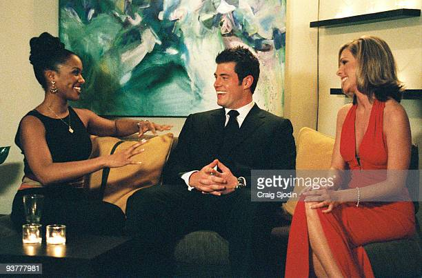 BACHELOR Jesse Palmer backup quarterback for the NFL New York Giants and the first professional athlete to star as The Bachelor is done with playing...