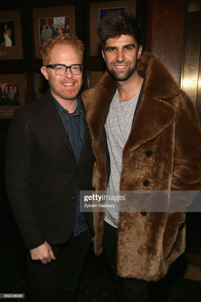 """The Cinema Society with Avion and Jergens Host the After Party for Sony Pictures Classics' """"The Comedian"""""""