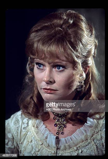 COAST Jesse Who Airdate September 22 1975 ROSEMARY