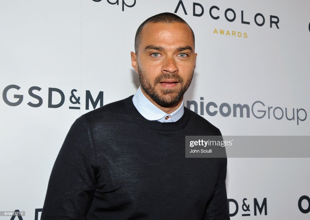 11th Annual ADCOLOR Awards - Red Carpet : Fotografía de noticias