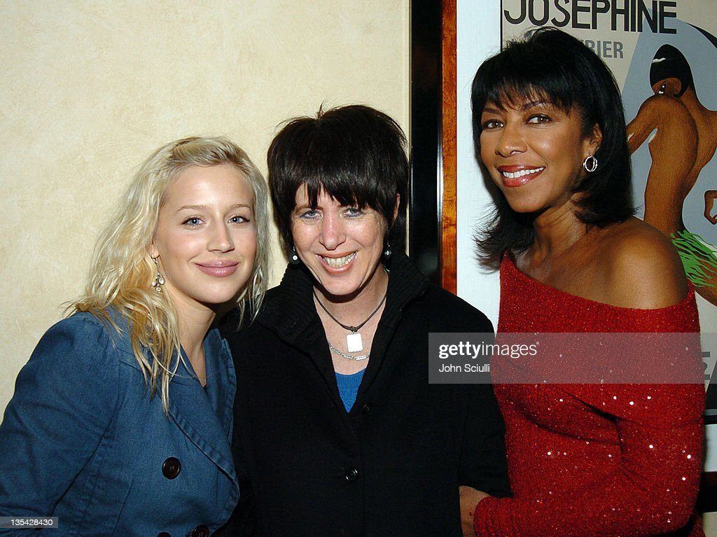 An Unforgettable Evening Celebrating the VH1 Save The Music Foundation and ?The