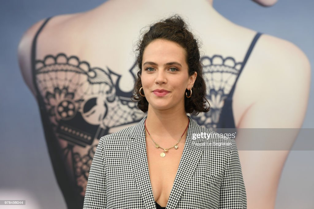 58th Monte Carlo TV Festival : Day 5