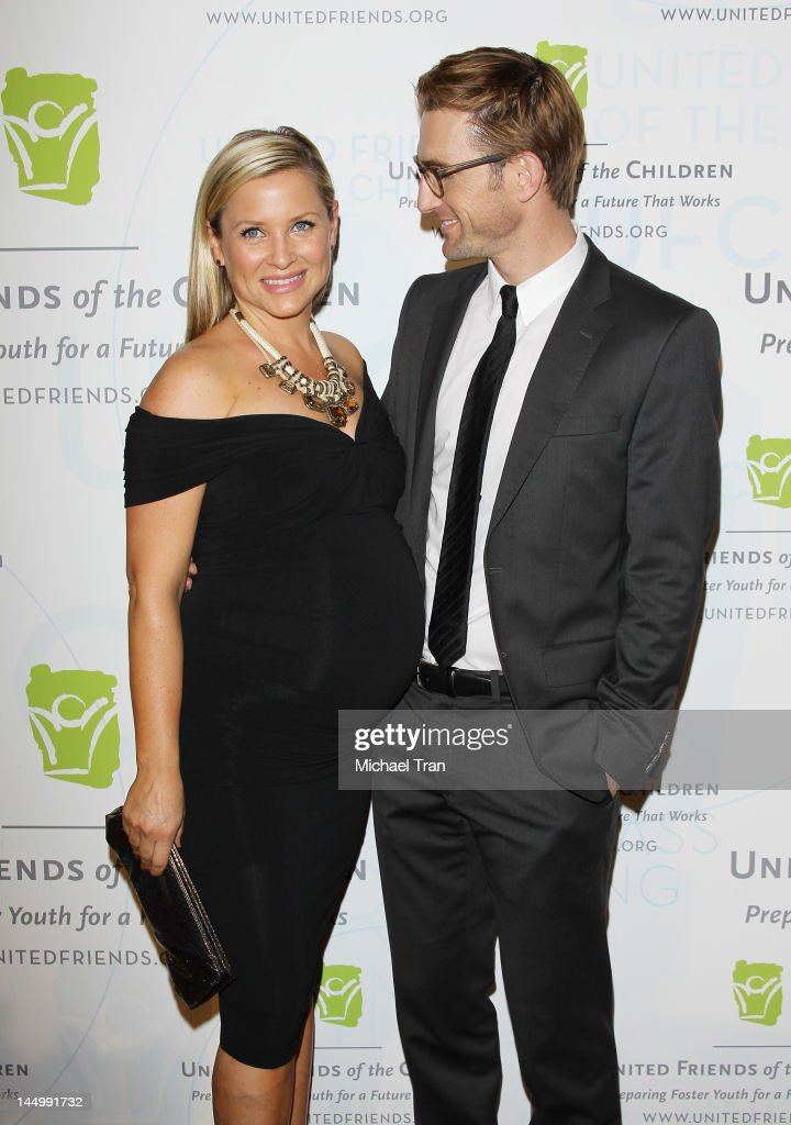 United Friends Of The Children Benefit
