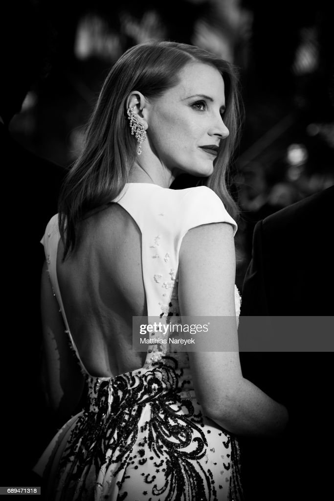FRA: Alternative View - The 70th Annual Cannes Film Festival