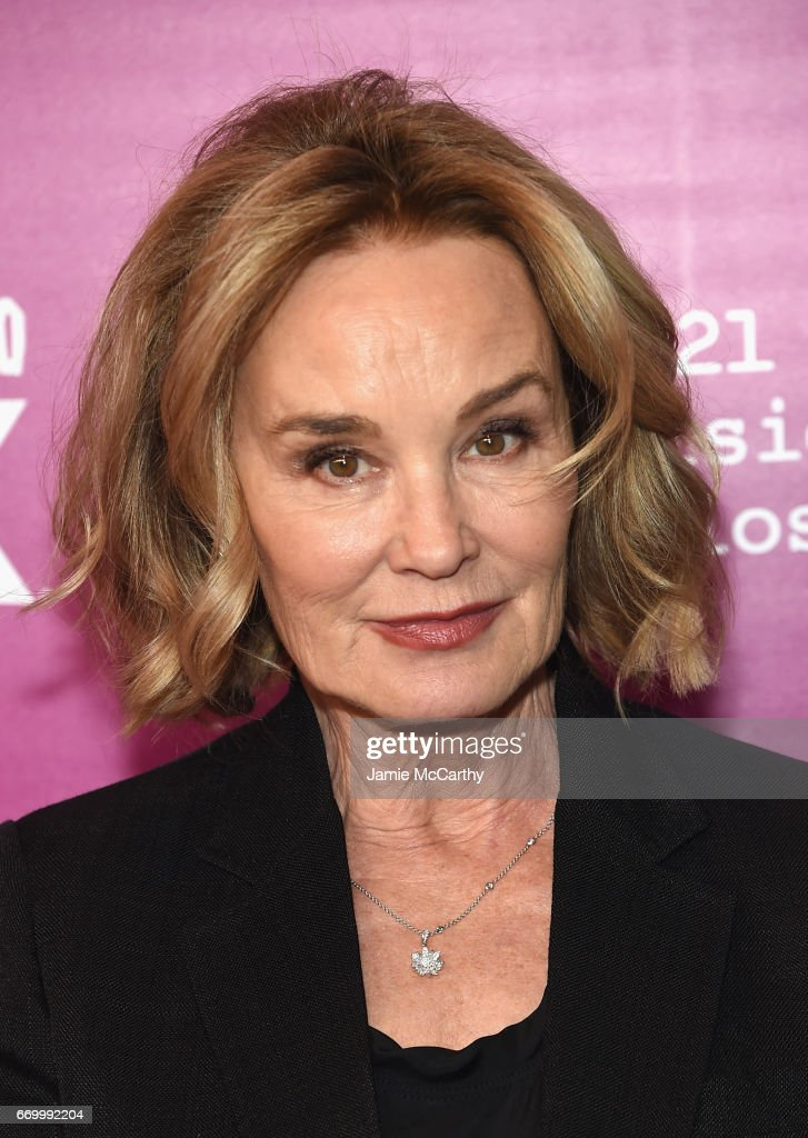 """Feud: Bette And Joan"" NYC Event - Arrivals"