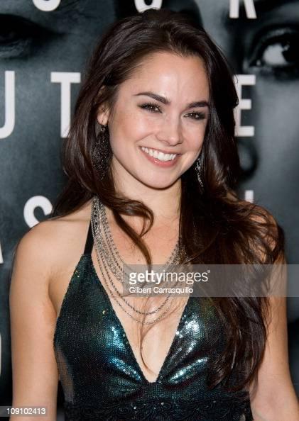 Pictures & Photos of Jessica Lee Keller - IMDb