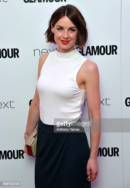 Jessica Raine further Procurement Analysis Template further Sozopol further Fingerprint Guest Book Template together with E6 AE B7 E5 BF 97 E6 BA 90. on 2017 academy awards