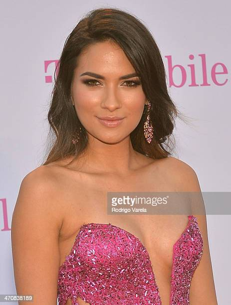 Jessica Santiago Pictures And Photos Getty Images