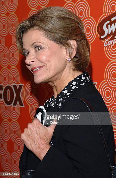 Jessica Walter Stock Photos And Pictures Getty Images