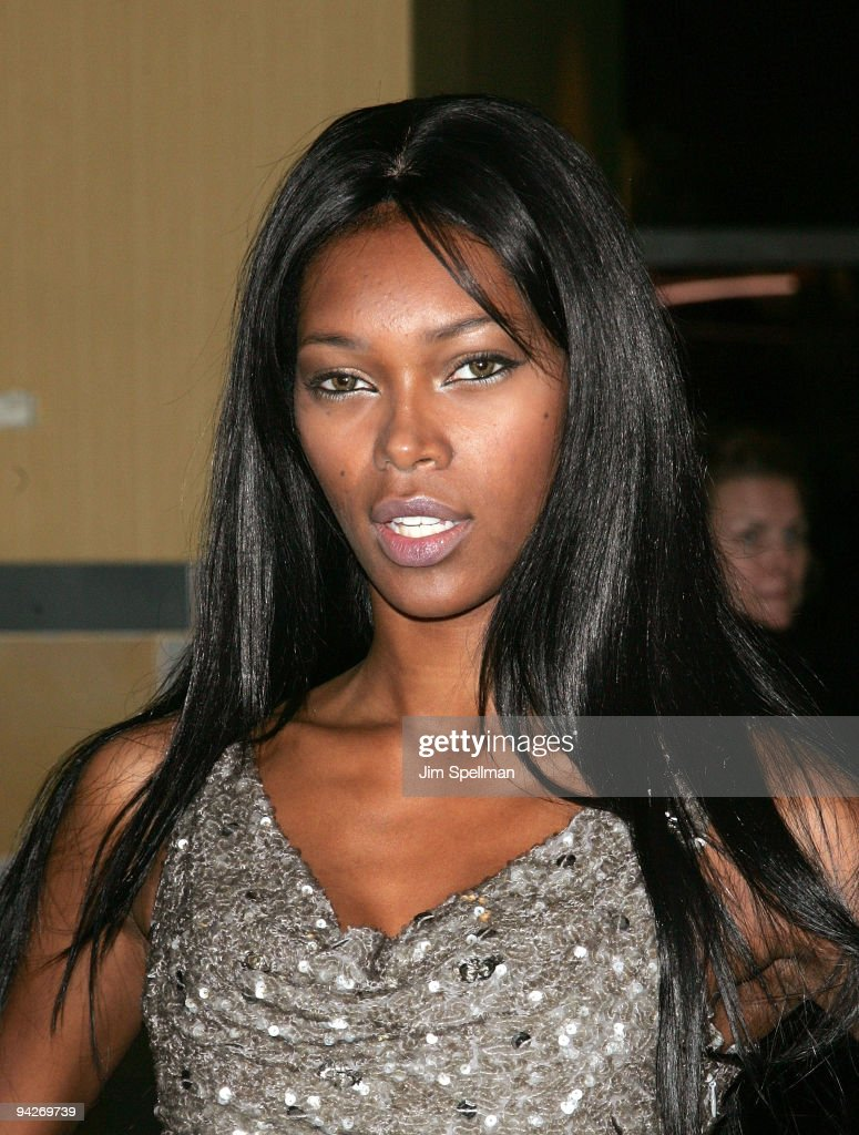 Young Jessica White nudes (78 photo), Ass, Fappening, Boobs, cameltoe 2015