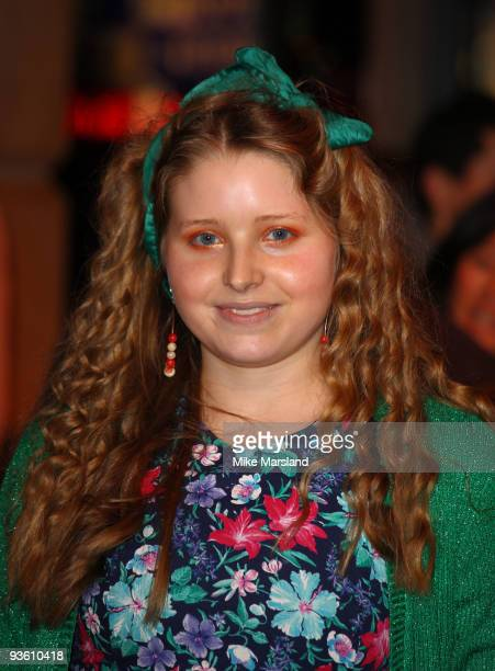 World's Best Jessie Cave Stock Pictures, Photos, and ...