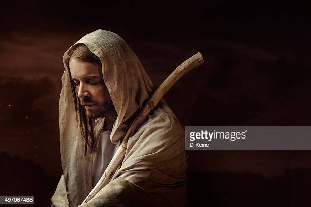 jesus christ - jesus christ stock pictures, royalty-free photos & images