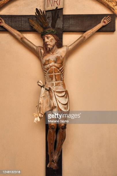 a jesus christ statue - heart internal organ stock pictures, royalty-free photos & images