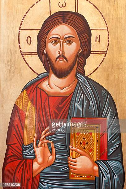 jesus - symbolism stock pictures, royalty-free photos & images