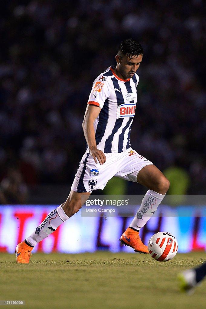 Jesús Eduardo Zavala