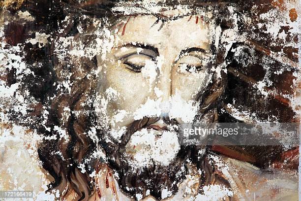 Jesus_02