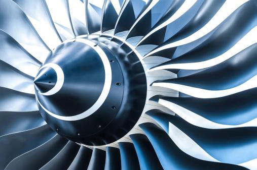 jet engine 505916275