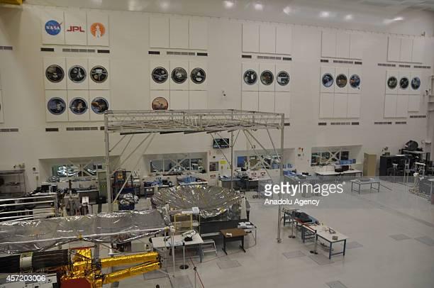 761点のマーズ・サイエンス・ラボラトリーのストックフォト - Getty Images