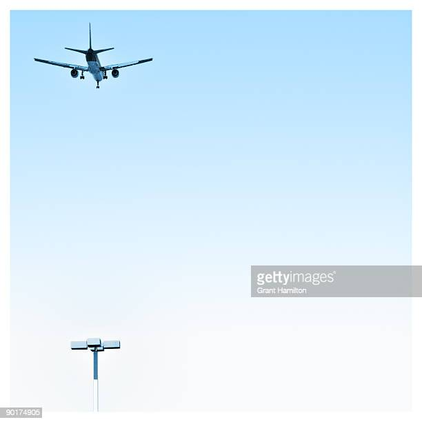 jet set - transfer image stock pictures, royalty-free photos & images