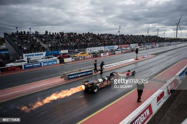 6 913 Drag Racing Photos And Premium High Res Pictures Getty Images