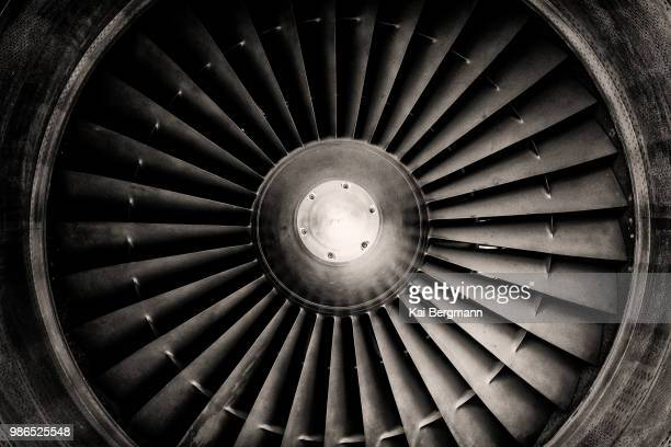 jetstream - jetstream stock pictures, royalty-free photos & images
