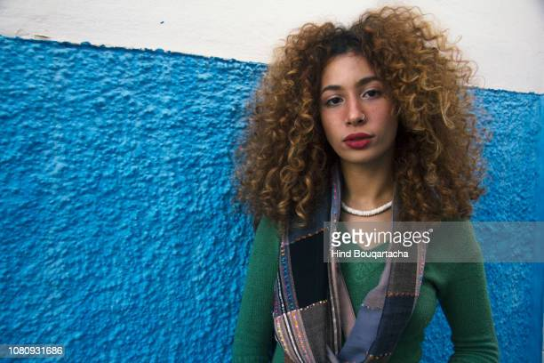 foto de Femme Forte Stock Pictures, Royalty-free Photos & Images - Getty ...
