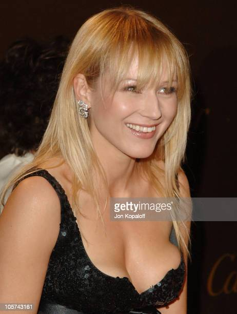 Jewel during Cartier Celebrates 25 Years in Beverly Hills in Honor of Project ALS at Cartier Store in Beverly Hills California United States