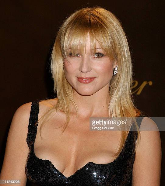 Jewel during Cartier Celebrates 25 Years in Beverly Hills in Honor of Project ALS Arrivals at Cartier in Beverly Hills California United States