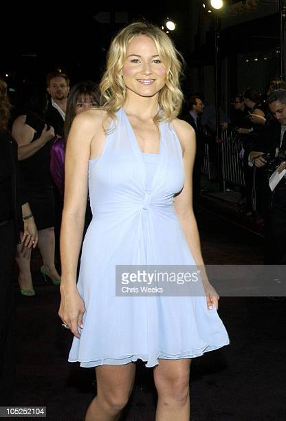 Jewel during Giorgio Armani Receives The First Rodeo Drive Walk Of Style Award Arrivals at Rodeo Drive Walk Of Style in Beverly Hills California...