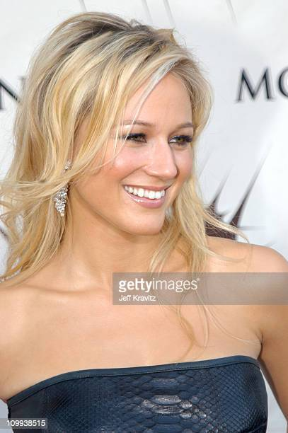 Jewel during VH1 Divas Duets: A Concert to Benefit the VH1 Save the Music Foundation - Arrivals at MGM Grand in Las Vegas, CA, United States.
