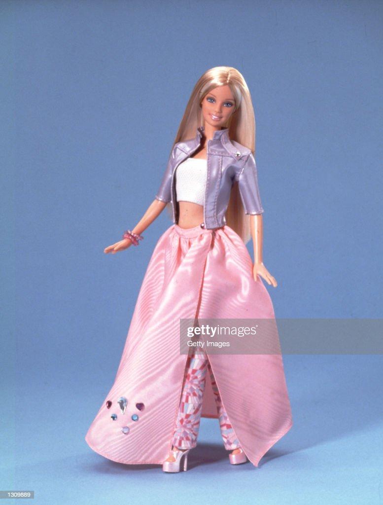 Teen glam model — img 10