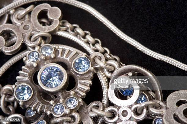 jewelery - imperial system stock photos and pictures
