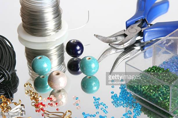 jewellery making accessories