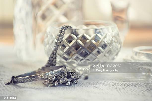 jewellery - collana foto e immagini stock