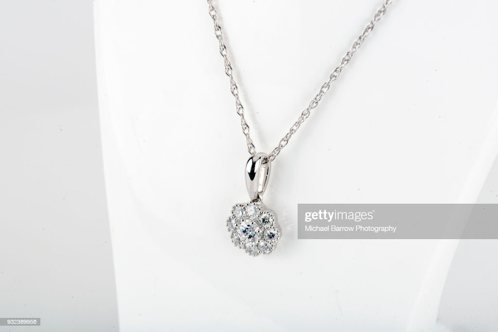 Jewellery : Stock Photo