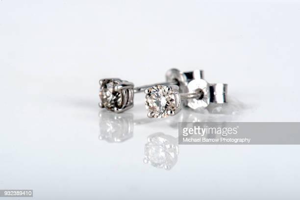 Jewellery Shot in Studio