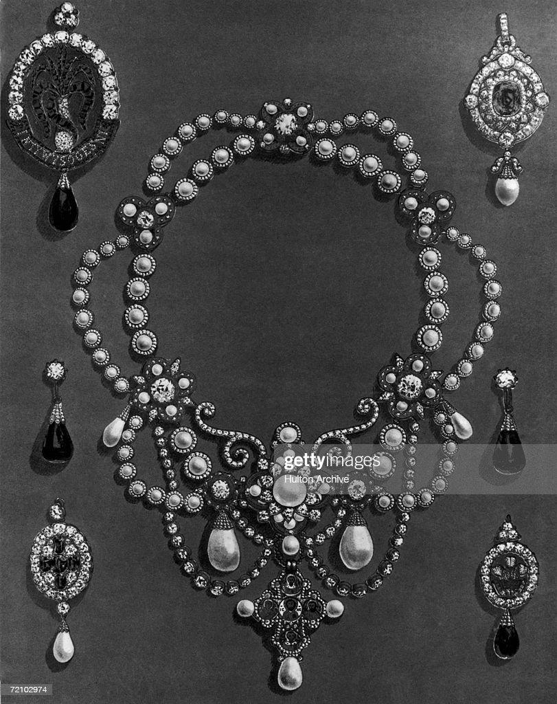 Queen's Jewels : ニュース写真
