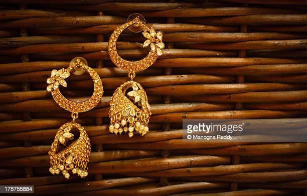 Jewelry earrings as Gift!