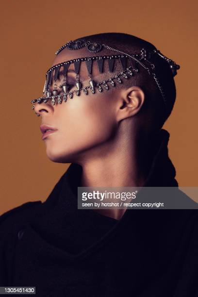 jewelry face - bayern stock pictures, royalty-free photos & images