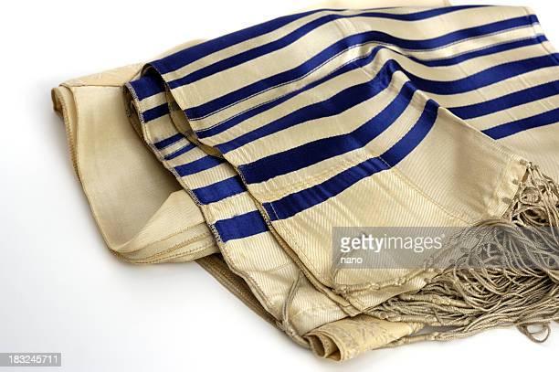 Jewish tallis