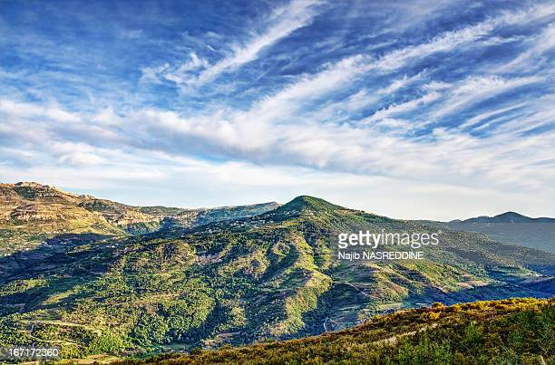 Jezzine - Lebanon